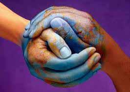 Savaşın Doğurduğu Barış Çocuğunu Yaşatmalıyız