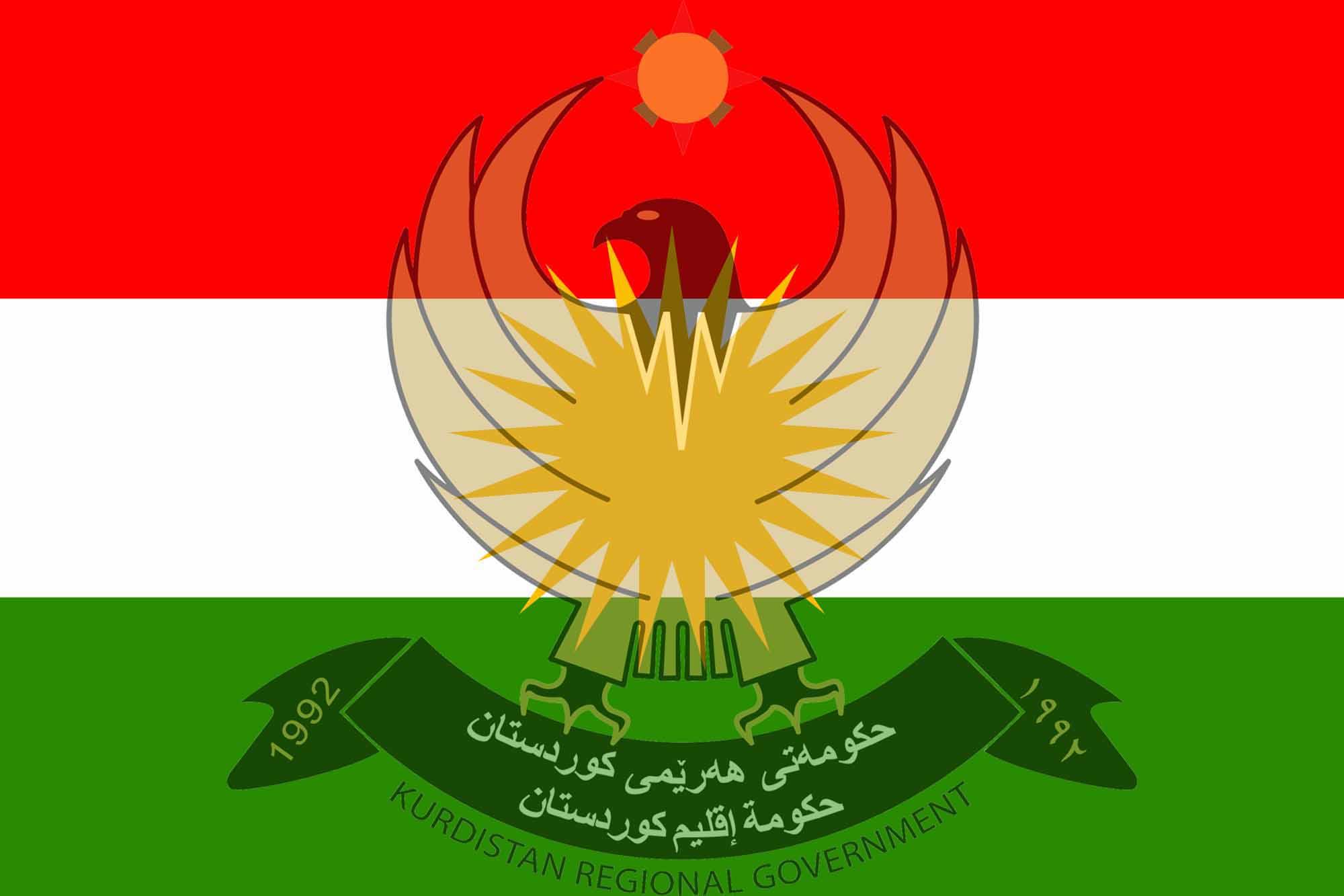 Kurdistan Devleti
