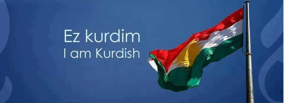 """""""Çözüm Süreci"""" ve Kürdistan Realitesinin Depolitizasyonu"""