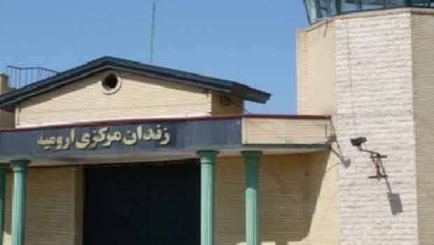 Urmiye'deki Kürd tutukluların açlık grevi 11'inci gününde