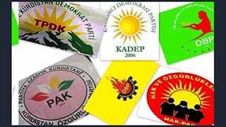 Sosyal Genetik ve Kürd Siyaseti