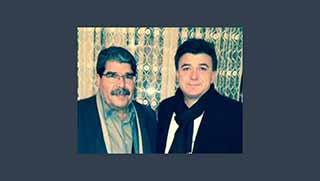 Kürdistan Bir Hayal Değil