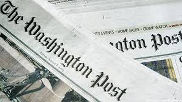 Washington Post: Türkiye'de demokrasi tehlikede