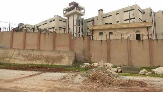 Doğu Kürdistan'daki Açlık grevi 33. gününde sona erdi