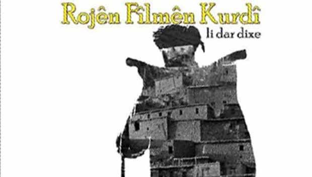 İstanbul ve Diyarbakır'da Kürd Filmleri Günü