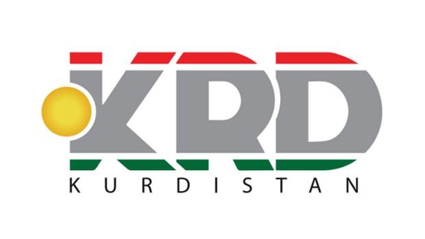 """Kürdistan artık """"Uluslararası alan kodu"""" sahibi"""