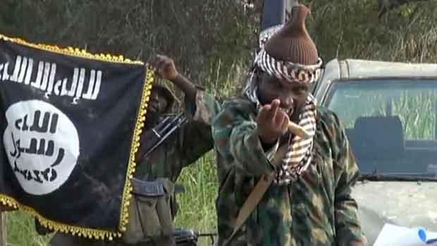 Boko Haram'ın Baga saldırısı: Ölü sayısı '2 bini geçiyor'