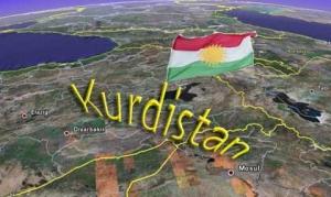 PKK'nin Algı Operasyonu