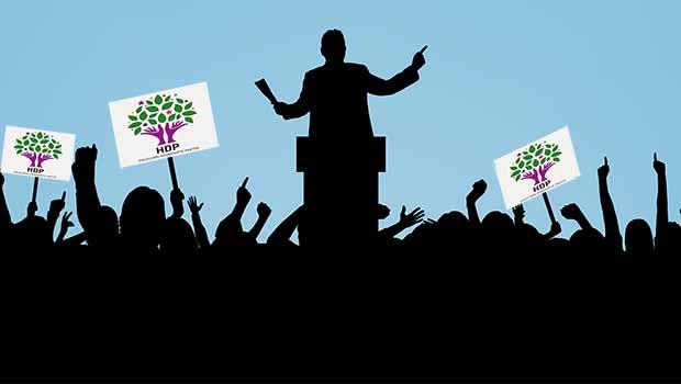 Yerel Seçimle Oluşan Açmazlar, Genel Seçimle Kapatılmalıdır