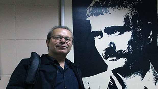Kürt sinemasının dünyaya açılması için önemli bir adım atılıyor