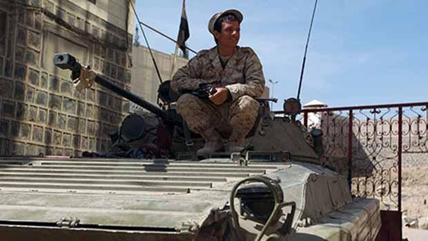 Sana hükümeti, El Kaide ve Husiler... Yemen'de ne oluyor?