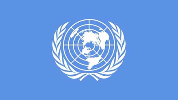 Birleşmiş Milletler'de Türkiye'ye eleştiri bombardımanı