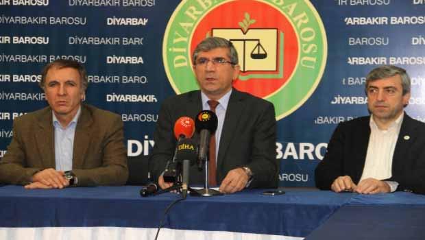 Tüm kesimler Kobanê'nin inşasında rol üstlenmeli