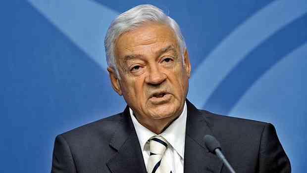 Fırat: HDP'den aday değilim