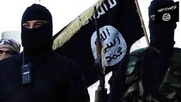 IŞİD'den o ülkeye tehdit