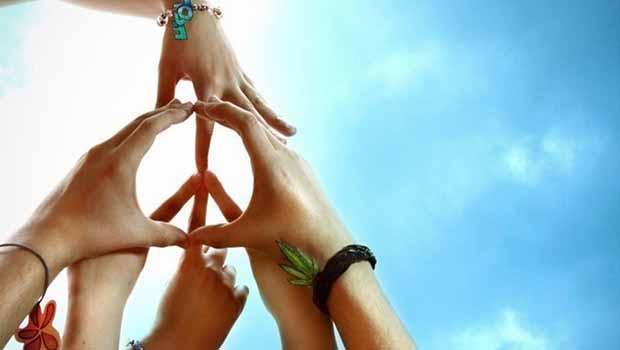 Barış ve Çözüm Süreci - III