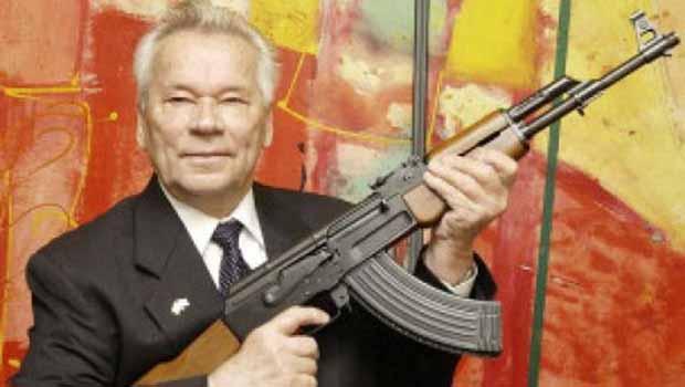 Mihail Timofeyeviç 'Yoldaş'ın Yarım Kalmış Sevdası