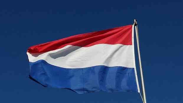 """Hollanda'da """"Kürd ve Kürdistan"""" konferansı düzenleniyor"""