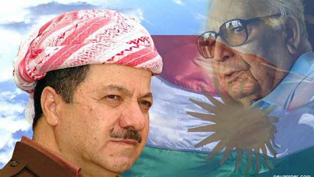 Barzani: Yaşar Kemal Kürdistan için büyük bir kayıp