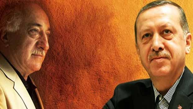Diktatörleşen AKP ve Çözemiyeceği Kürt Sorunu