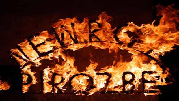 Newroz, Aldatılmanın Sonunu Getirmeli