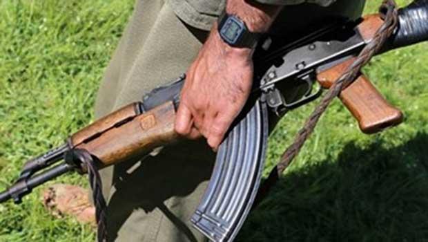 PKK'nin 'silah bırakma kongresi' için iki tarih