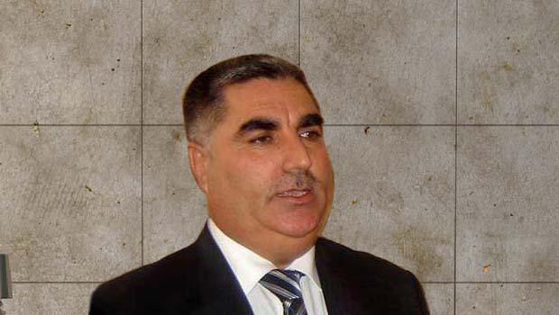 Ezidi Kürtleri sözcüsü Başkan Barzani'ye şükranlarını sundu