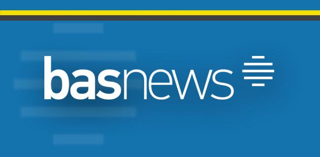 BasNews'ten açıklama