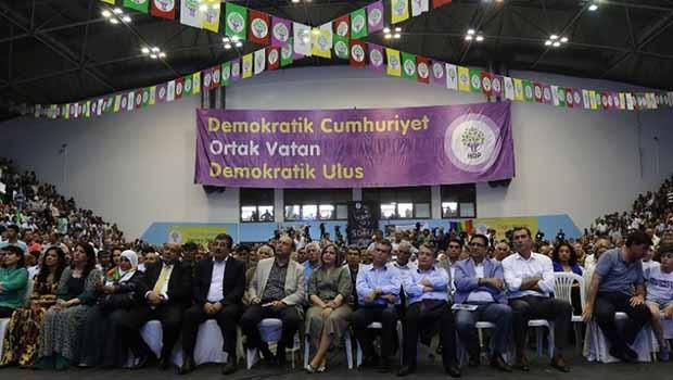 Türkiyelileşme ve Kürdistan'da Ulusal Siyasetin Tasfiyesi