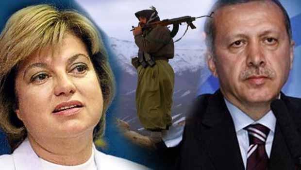 Türk Liderleri neden Cahil oluyorlar...