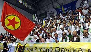 PKK/HDP 7 Haziran Seçimlerinde Kimlerin Taşeronluğunu Yapacaktır?