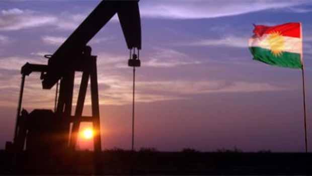 Kürdistan Bölgesinden Türkiye'ye Petrol İhracı Artacak
