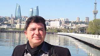 Azerbaycan örnek olmalı Kürtlere - 1