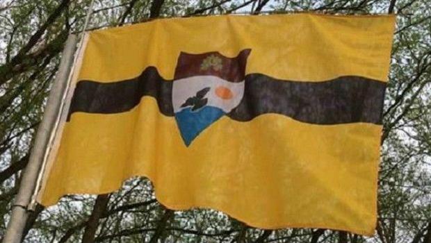 Liberland'ın Devlet başkanı  gözaltına alındı