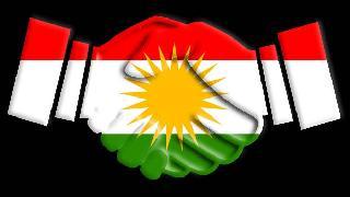 Kürdler Birlik Olmadan, Kürdistan Özgürleşmez