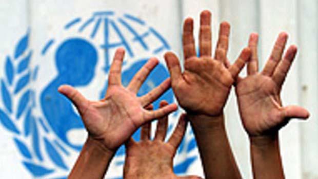 Suriye Rejimi insani yardımları çalıyor