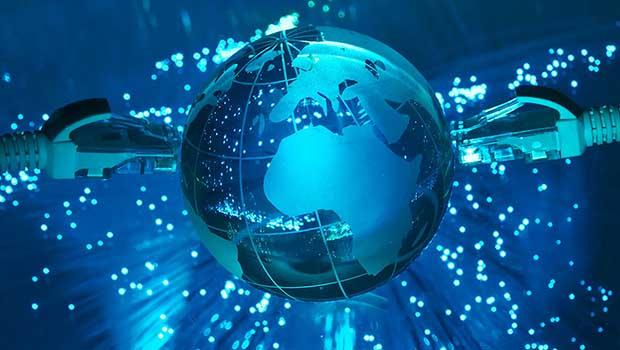 Kürdistan Bölgesinde İnternet Yok