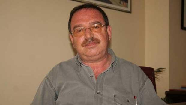 Hatip Dicle: Amaç Kürtler arasında bir savaşın fitilini ateşlemektir
