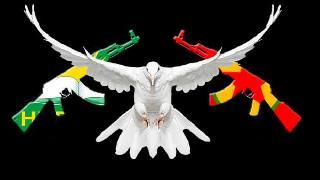 HÜDA-PAR'ka kanlı bir savaşa hayır, demokratik siyaset savaşına evet!