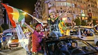 'Kürd Millet Mesajı' Doğru Okunmalıdır