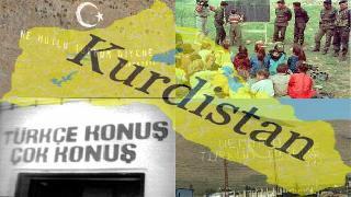 Varlığımız Yüce Türk Varlığına Armağan Olamadı
