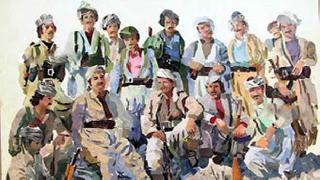 Ortadoğu'da Reddi Miras Geleneği ve Talan Ekonomisi