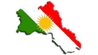 Kalbimizdeki Kürdistan dilimize neden bu kadar uzak?