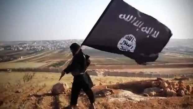 Avrupa, IŞİD'e siber darbe vuracak