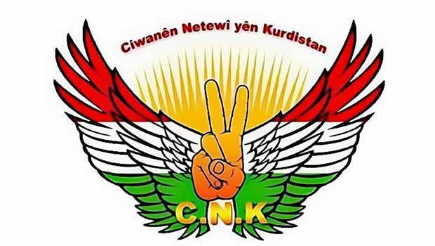 CNK: İran'ın Kürdistan Parlamentosundaki varlığı kabul edilemez