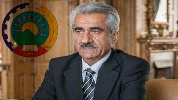 KDP-İ: İran'a daha fazla sabrımız kalmadı