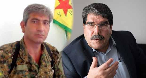 PYD ve YPG: Teröristlerin sızma güzergahı araştırılıyor
