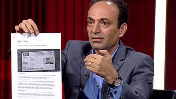 AFAD Osman Baydemir'in iddiasını yanıtladı