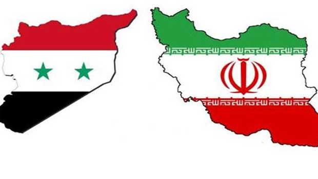 İran'dan Esad'a 1 milyar dolarlık kredi