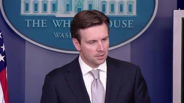 ABD Suruç saldırısını kınadı